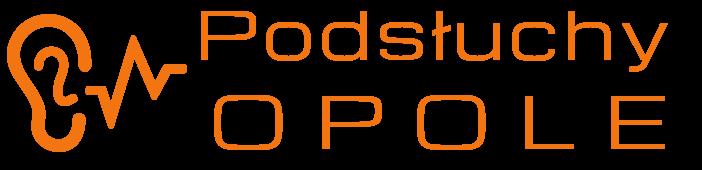 Podsłuchy Opole | Wykrywanie podsłuchów, montaż ukrytych kamer, oprogramowanie monitorujące